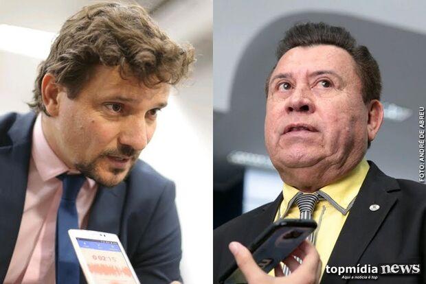 Vereadores elegem educação e políticas públicas como prioridades para Campo Grande