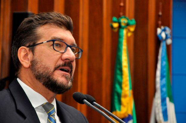 Assembleia aprova projeto que prevê sanções em situações de discriminação racial