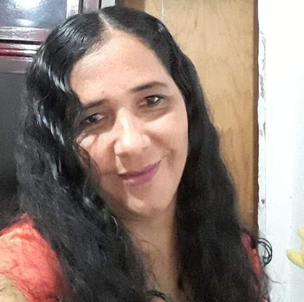 Dona de casa desaparece de Terenos e família procura em Campo Grande