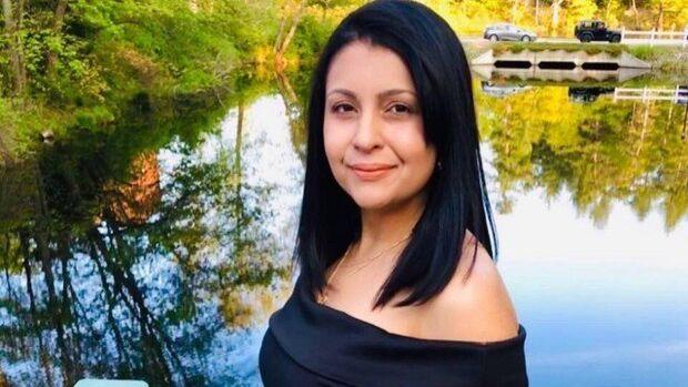 Brasileira é morta a facadas pelo marido nos Estados Unidos na frente dos dois filhos