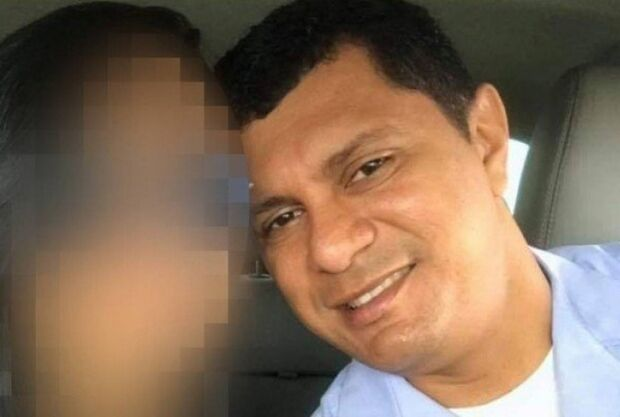 STF nega habeas corpus a sargento da FAB preso na Espanha cocaína