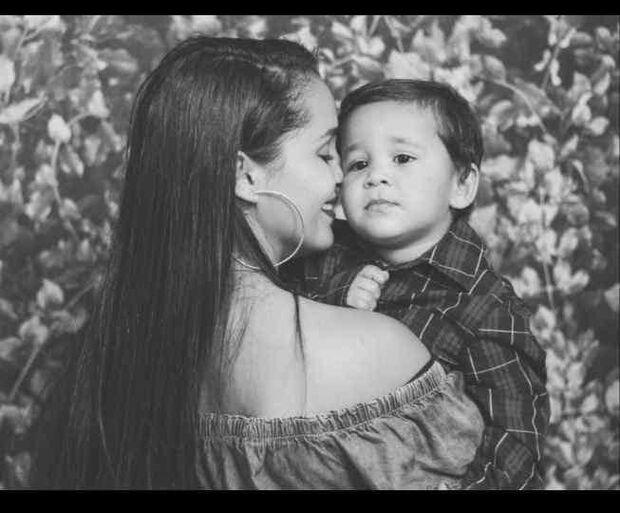 CHOCOU MS: feminicídio agora tem nova forma, com morte de filhos para 'mãe sofrer'