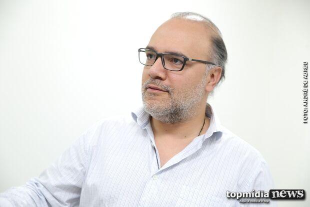 Acusado de crime de ódio extrapola limites da liberdade de expressão, diz promotor