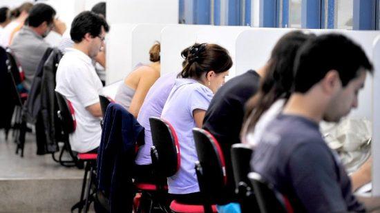 Ministério Público do Trabalho abre inscrições para estágio remunerado