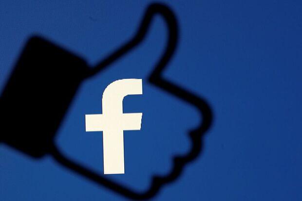 Curtiu? Facebook começa teste de não mostrar likes de publicações