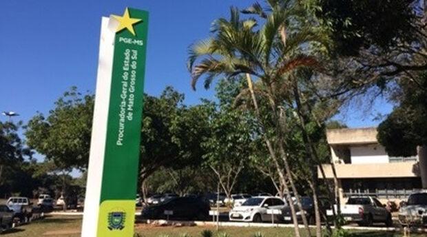PGE nomeia candidatos aprovados para o cargo de Assessor de Procurador