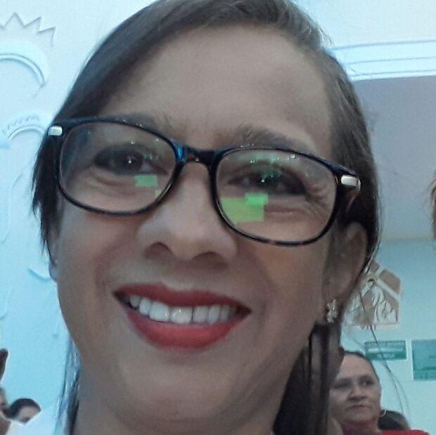 Iara Costa, ex-candidata à prefeita, morre em Campo Grande