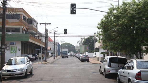Agetran chega a 67 semáforos instalados e já substituiu 60 equipamentos