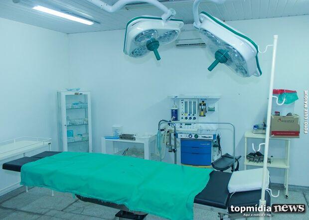 China mata 90 mil presos por ano para doação de órgãos