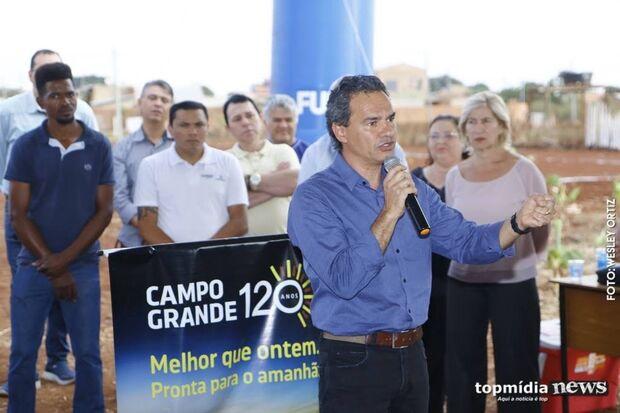 Fakes dos EUA já interferem nas eleições 2020 e Marquinhos aciona Polícia Federal