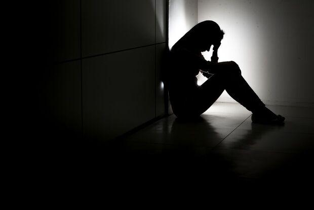 Em MS, 264 pessoas tentaram suicídio em 2018; jovens entre 20 e 29 anos estão no topo do ranking
