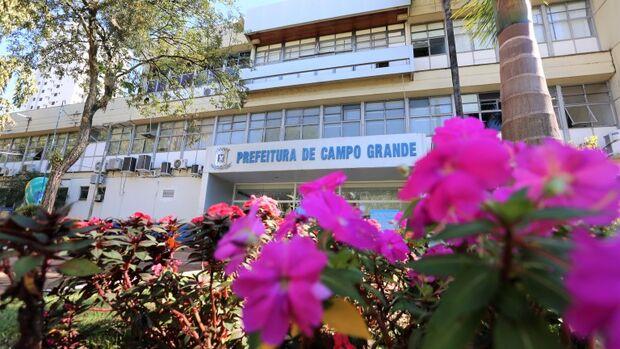 Em razão do Dia do Servidor, prefeitura decreta ponto facultativo o expediente no dia 10 de outubro