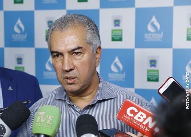 Reinaldo chama Fantástico de sensacionalista e garante: Rodrigo é inocente