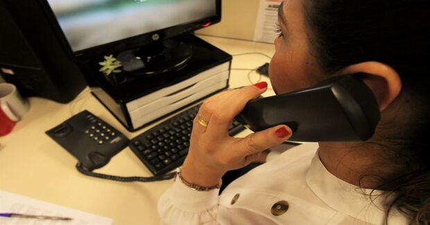 Operadora de TV e telefone não poderá cobrar multa de desempregado em MS