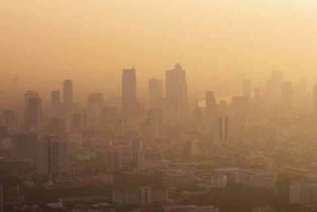 Calor bate recorde e estiagem pode superar média histórica dos últimos dez anos no MS