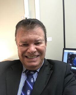 Ex-contratado acusa Picarelli de dar calote em R$ 90 mil