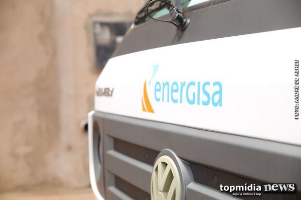 Energisa ignora perguntas de vereadores e deputados