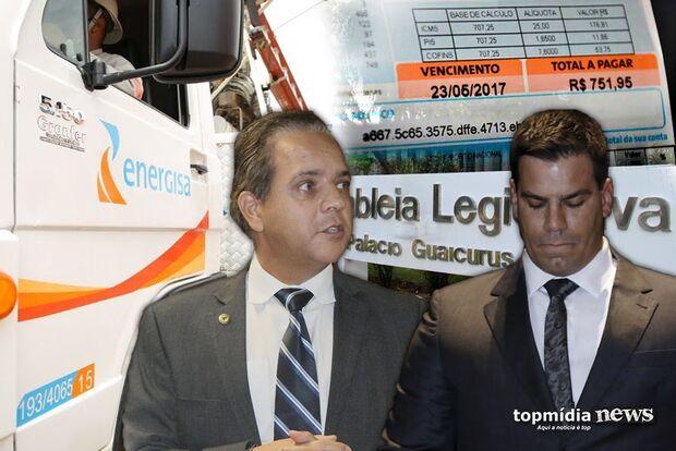 Com previsão de gastar fortuna, Contar não encontra apoio nem no PSL para abrir CPI
