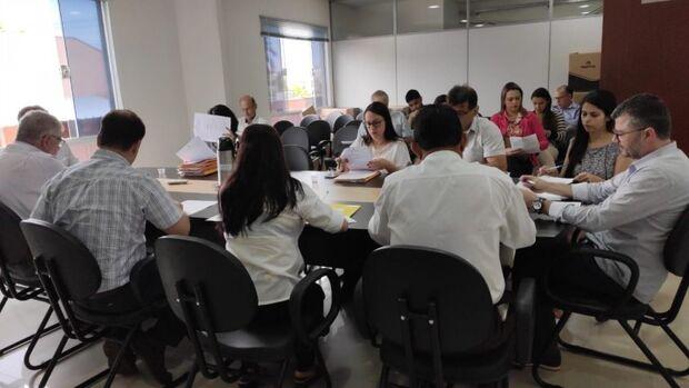 Empresa ganha incentivos fiscais para gerar 120 empregos em Campo Grande