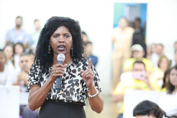 Investindo em empreendedorismo, corumbaenses participam do 1° Africa Friends da Capital