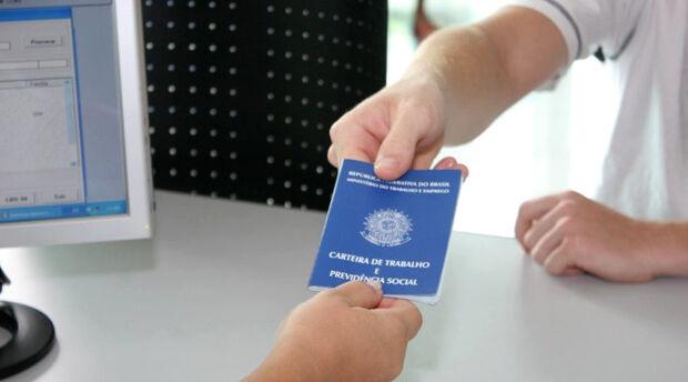 Shopping de Três Lagoas abre diversas vagas de emprego