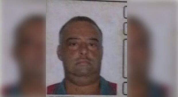 Motorista desaparece com carga de ferro e empresa suspeita de sequestro em Três Lagoas