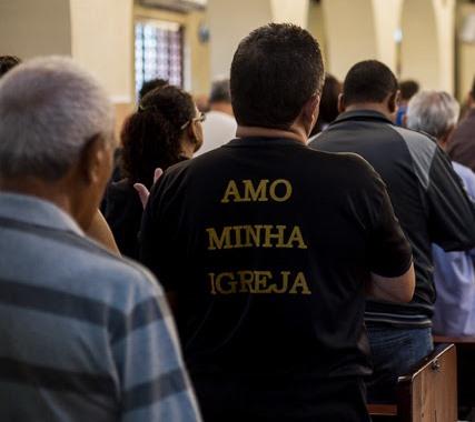 Igreja tem que pagar ICMS? Proposta divide opiniões em Campo Grande