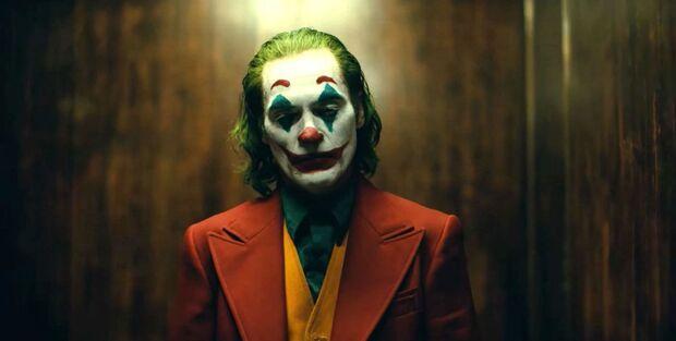 Coringa: Joaquin Phoenix agita a estreia da semana nos cinemas da Capital