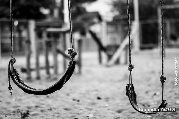 Padrasto que estuprou e engravidou enteada é condenado a 20 anos de prisão
