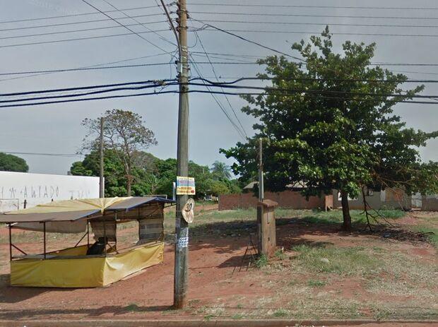 Após série de furtos no Rita Vieira, quadrilha é presa no Jardim Noroeste