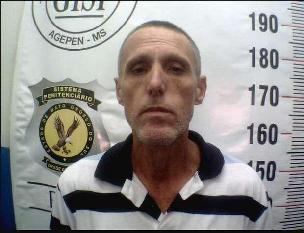 Velho do Chapéu atirou 17 vezes contra policiais antes de ser morto