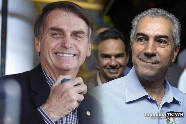 Reforma da Previdência de Bolsonaro chega a MS e pretende economizar R$ 10 bi