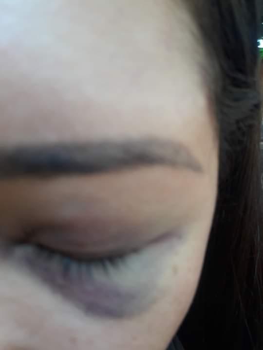 Tabacaria nega acusações e afirma que mulher foi agredida por outro cliente