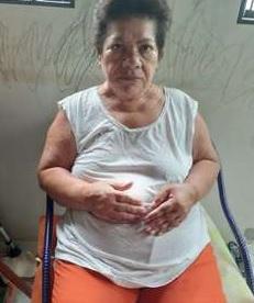 Com tremores pelo corpo e sem diagnóstico, idosa aguarda há 1 ano consulta com neurologista