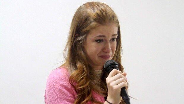 Marina Ruy Barbosa cancelou viagem e deixou de embarcar em avião que caiu