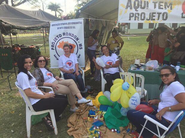 Bairro Nova Lima recebe grande Ação Social na próxima semana