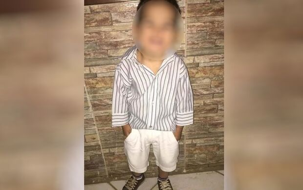 Mãe de menino estuprado e assassinado pelo padrasto sabia da violência: 'achei que ia mudar'