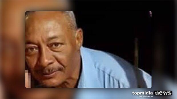 Homem que matou ex a tiros e tentou se matar recebe alta em Três Lagoas