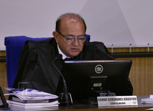 Braço direito de Puccinelli é condenado a pagar multa e pode dizer adeus a cargo no TCE