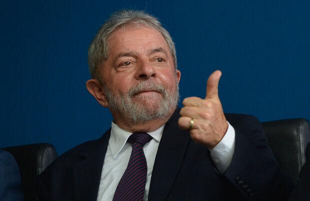 Usuários colocam voz do Lula no Waze: 'vire à esquerda, companheiro'