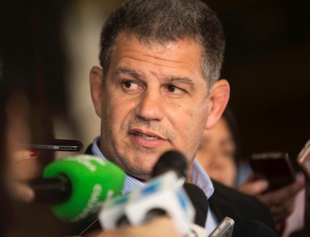 Mais um ex-aliado vira inimigo político de Bolsonaro