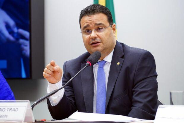 Dinheiro para MS: ISS de convênios e cartões será cobrado nos municípios de origem