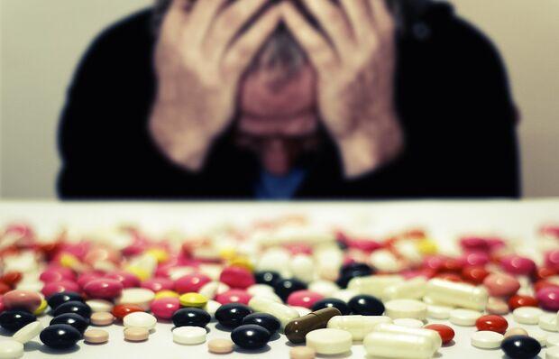 Está esgotado e cansado? Pode ser a Síndrome de Burnout, doença que mais cresce no Brasil!
