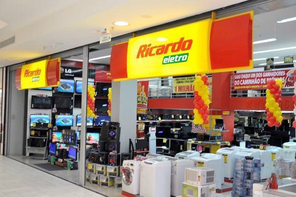 Desespero: funcionários denunciam calote e coação da 'falida' Ricardo Eletro em Campo Grande
