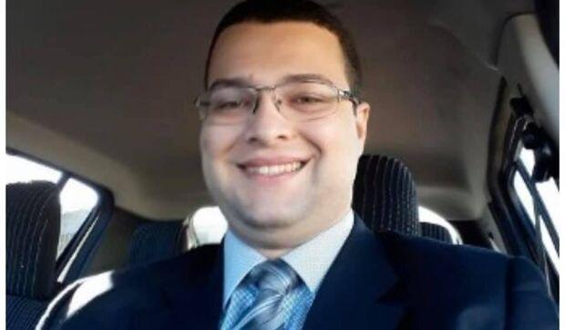 Motorista que morreu em acidente na BR-163 era de Aquidauana e seguia a trabalho para Sonora