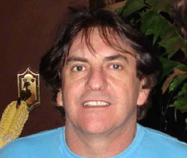 Empresário morre após aneurisma em Dourados