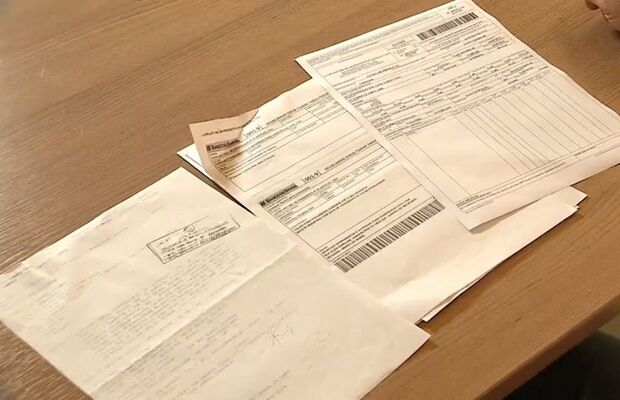 Homem perde R$ 1,5 mil ao pagar boleto falso em Três Lagoas
