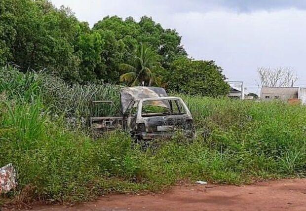 Polícia Civil investiga roubo de malote de R$ 53 mil