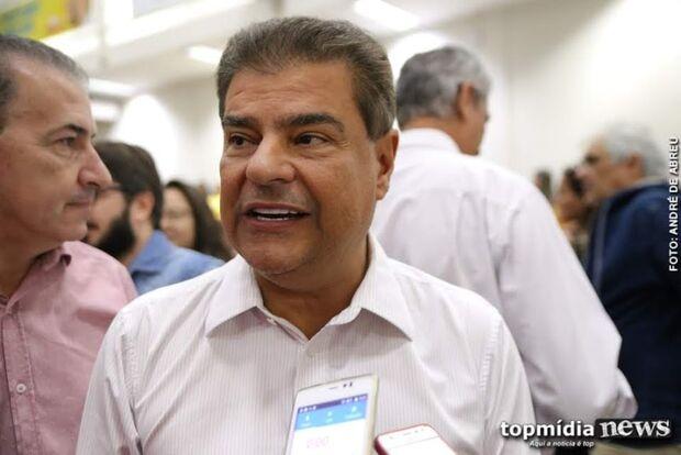 No Estado, PSD vai focar candidaturas próprias em municípios