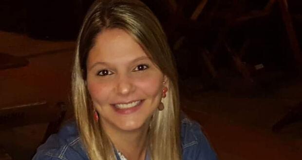 A segunda morte de Izabelle: empresário joga toda 'culpa' em médica falecida